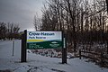 Crow-Hassan Park Reserve, Minnesota (38792726175).jpg
