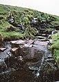 Crystal waters of Abhainn Mhor - geograph.org.uk - 742255.jpg