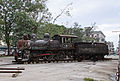 Cuban Steam Locomotive 3 (3203041103).jpg