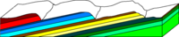 Cuesta schematic1.PNG