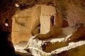Cueva-iglesia de Santorkaria 250 px.jpg