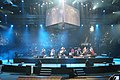 Cui Jian concert Jan 08.jpg