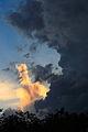 Cumulonimblus clouds over Altai 12.JPG