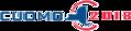Cuomo 2018 logo (transparent).png