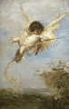 Cupid (Julius Kronberg) - Nationalmuseum - 18340.tif