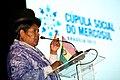 Cupula Social do Mercosul (8249497893).jpg