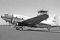 Curtiss C-46A USFS (9481241738).jpg