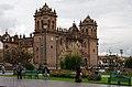 Cusco, Peru.jpg