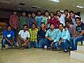 Cuttack Odia Workshop 2012March31.jpg