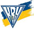 Cvu54cfd6da-bd7c-4b51-a9db-79470a0a0d19-Украинский.jpg