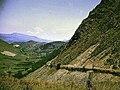 Cwm Cynllwyd - geograph.org.uk - 349100.jpg