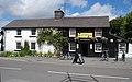 Cwmdeuddwr Arms,and Bike shop.jpg