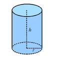 Cylinder1.png