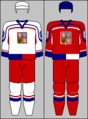 Czech Republic national team jerseys 2004 (WCH).png