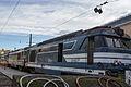 Dépôt-de-Chambéry - BB67300 - IMG 3691.jpg