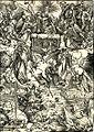 Dürer Apocalypse 8.jpg