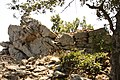 Düzorman kalesi - panoramio (1).jpg