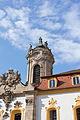 D-5-77-125-90 Ellingen Schloss Residenz Schlosskirche Turm 018.jpg
