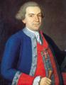 D. Luís António de Sousa Botelho Mourão.png