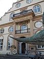 D14 Naturkundemuseum im Ottoneum 2017-07-07.JPG