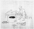 D170- travail de l'opium. — mise en pots - Liv3-Ch18.png