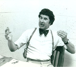 Dave Toschi American police detective