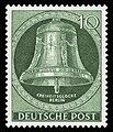 DBPB 1953 102 Freiheitsglocke mitte.jpg