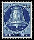 DBPB 1953 104 Freiheitsglocke mitte.jpg