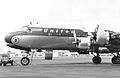 DC-6BunitedMOAK (4437286988).jpg
