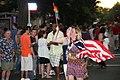 DC Gay Pride - Parade - 2010-06-12 - 026 (6250674160).jpg