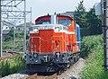 DD51842 Ogose 20040705.jpg