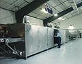 DEMACO DTC-1000 Treatment Center for Fresh Pasta Production (April 1995) 002 crop.jpg