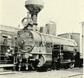 DEMIDOV(1904) p054 TYPE OF ENGINE OF THE TRANS-SIBERIAN RAILWAY (14782106042).jpg
