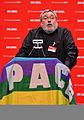 DIE LINKE Bundesparteitag 10-11 Mai 2014 -125.jpg