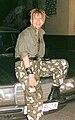 DJ Tanith, 1994 (2).jpg