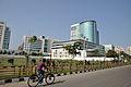 DLF IT Park - Rajarhat 2012-04-11 9378.JPG