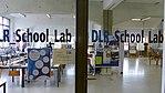 DLR School Lab Dresden (21).JPG