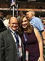 DNC CAC & Sarah McBride (28240258573).jpg