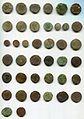DOR-F13999, roman coin hoard (FindID 620291-471026).jpg