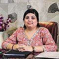 DR. Nivedita Dadu.jpg