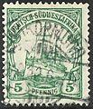 DRCol 1906 SWA MiNr25 B002.jpg