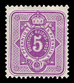 DR 1880 40 Krone.jpg
