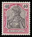 DR 1900 60 Germania Reichspost.jpg