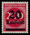DR 1923 282 Ziffern im Kreis mit Aufdruck.jpg