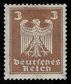 DR 1924 355 Reichsadler.jpg