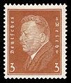 DR 1928 410 Friedrich Ebert.jpg