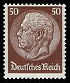 DR 1932 473 Paul von Hindenburg.jpg