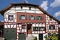 DSC00620 Girsbergerhaus Unterstammheim.jpg