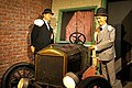 DSC09978 - Laurel and Hardy (37051931882).jpg