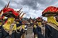 DSC 3692 wikimedia2020 deni dahniel festival Budaya Miangkabau Arak Jamba.jpg
